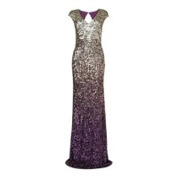 Fashion pick: Brompton full length dress from Phase Eight