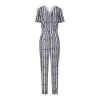 Fashion pick: Florence print jumpsuit from Reiss