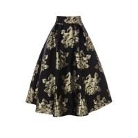 Fashion pick: Rita skirt from Coast