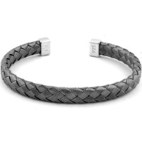 Accessories pick: Bamboo bracelet from Tateossian