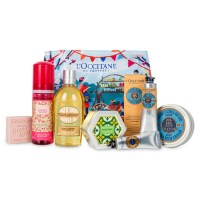Beauty pick: Winter comfort collection from L'Occitane