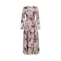 Fashion pick: Rosabelle dress from Hobbs