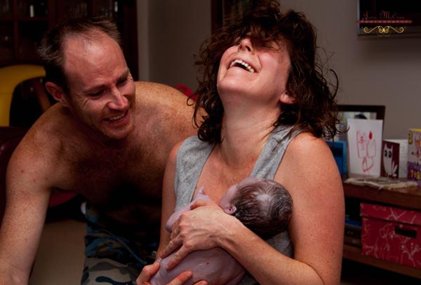 Jane McCrae Photography - 2013 International Association of Professional Birth Photographers Photo Contest