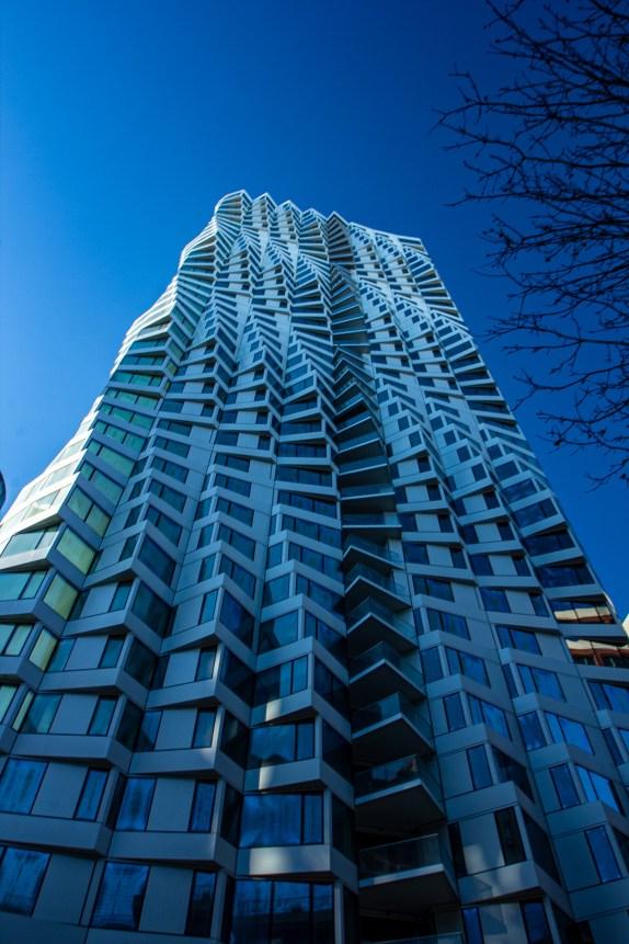 MIRA Tower 2