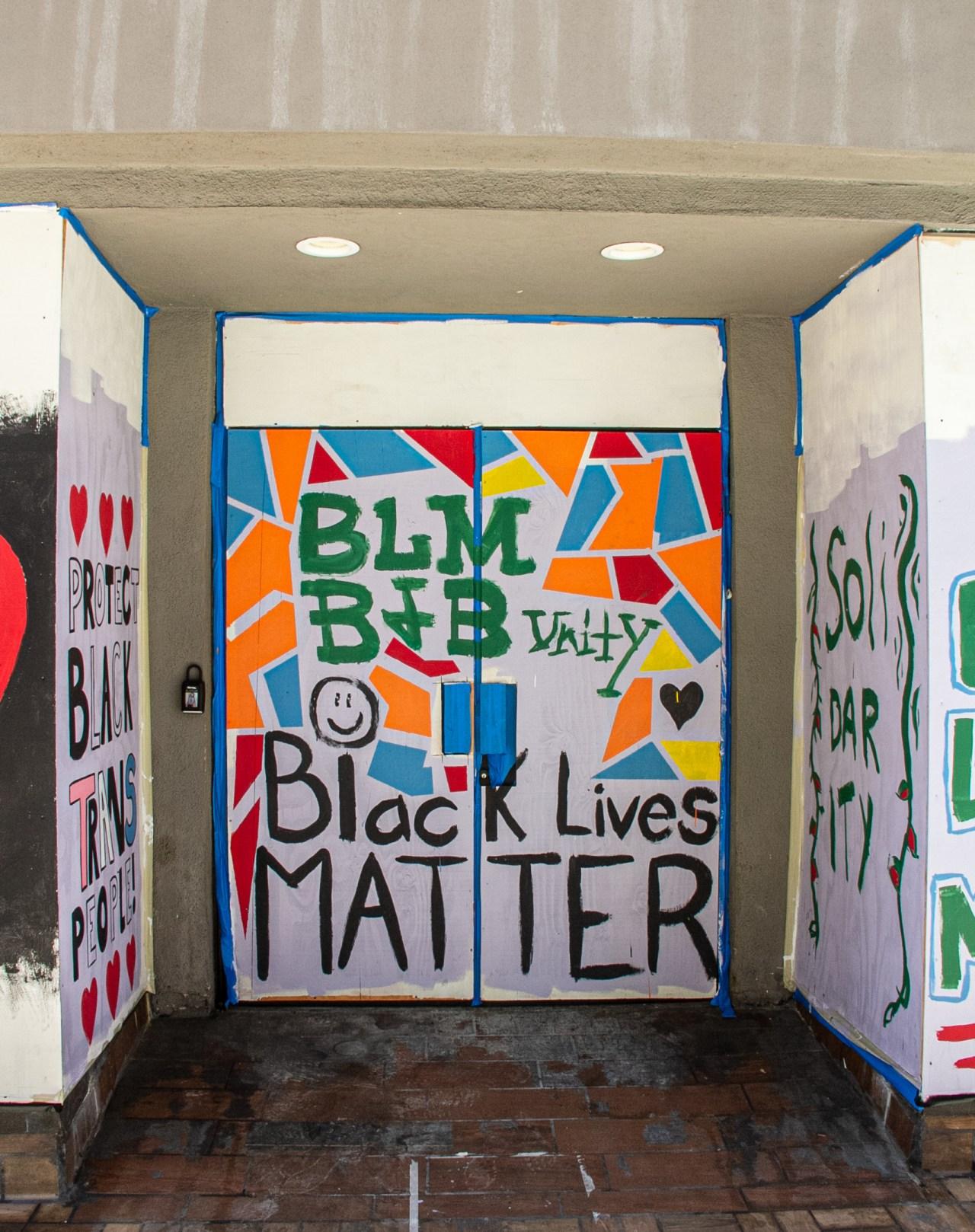 BLM Oakland-12