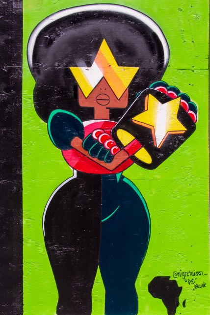 BLM Oakland-2