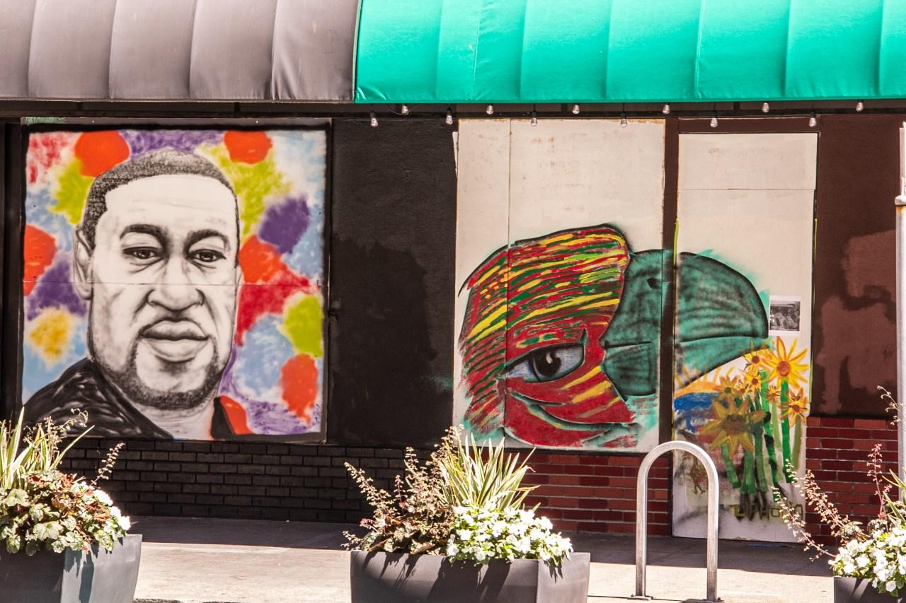 BLM Oakland-9