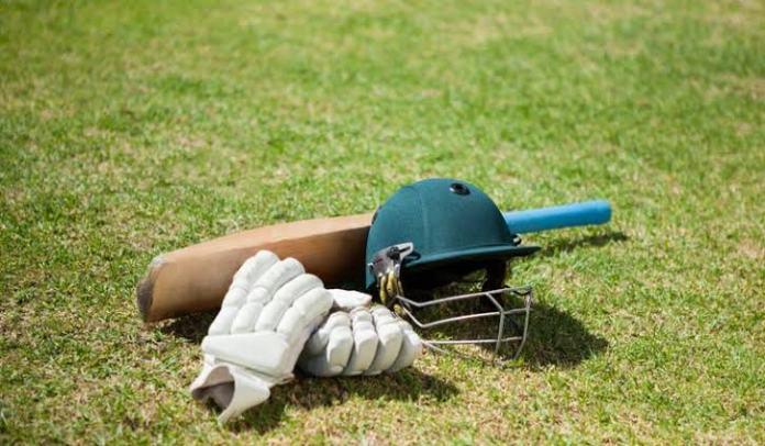 Club Cricket Registration