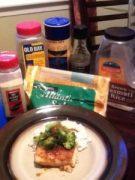 Healthy Meals 1