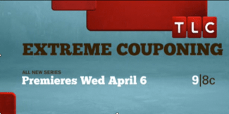 Extreme Couponing 1