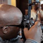 Professional-Black-Photographer