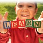 kids-education
