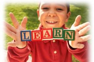 kids-education 1