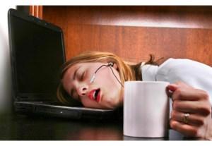 inadequate-sleep-causes-dark-circles