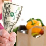 Feeding my Family on a Budget
