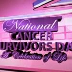Happy Survivors Day