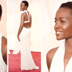 Get Lupita's Look