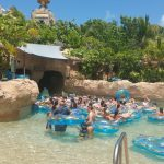 Top Five Things to Do at Atlantis 1