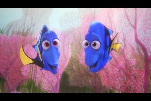 findingdory575a3fb7d4ef8
