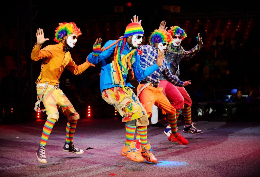 clowns-7825