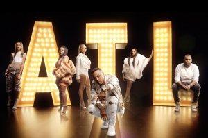 Growing-Up-Hip-Hop-Atlanta-2017-Life-in-pumps 1