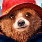 Paddington Two- Family Laughter