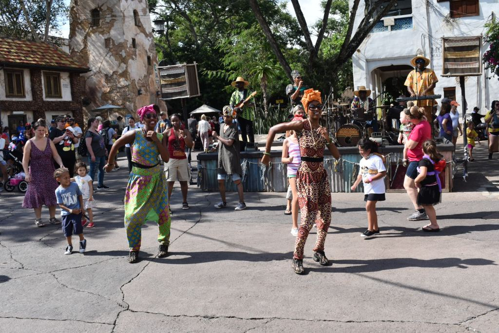 Ten Tips for Disney World on a Budget 5
