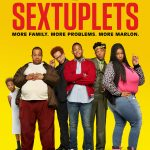 Sextuplet Movie Poster