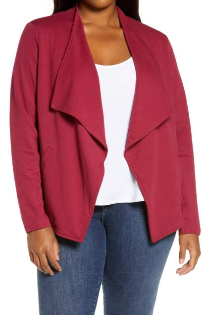Nordstrom Anniversary Sale Plus Size Must Haves 1