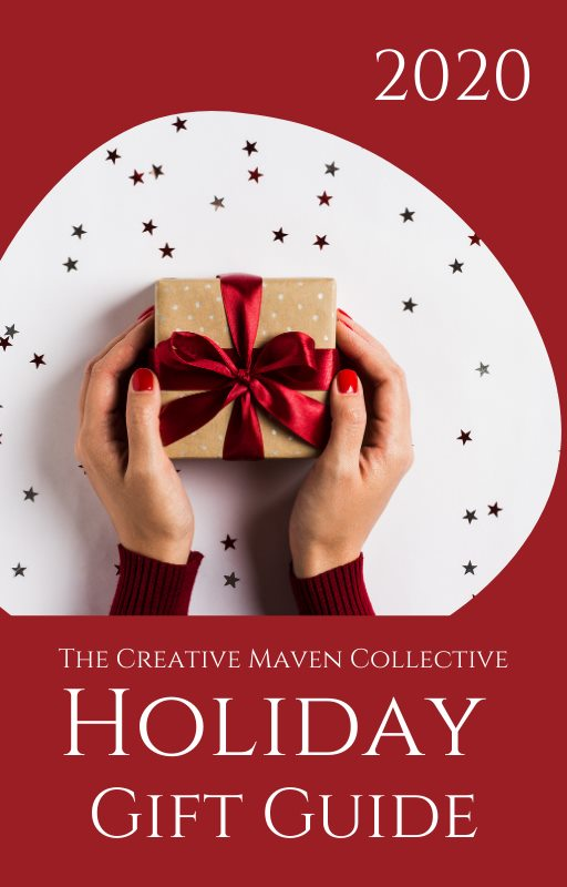 Start Your Holiday Shopping Now & Win $100 1