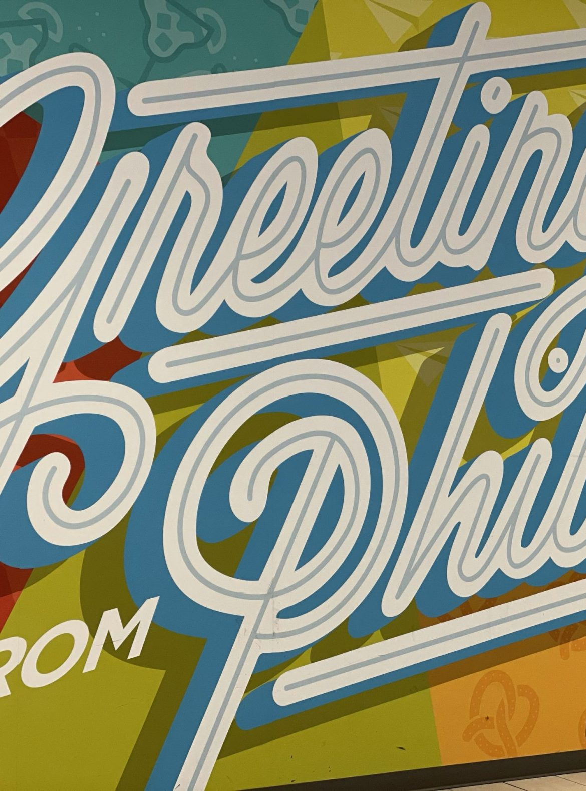 One Day in Philadelphia: City Guide for Families (Staycation or Visitors) 2