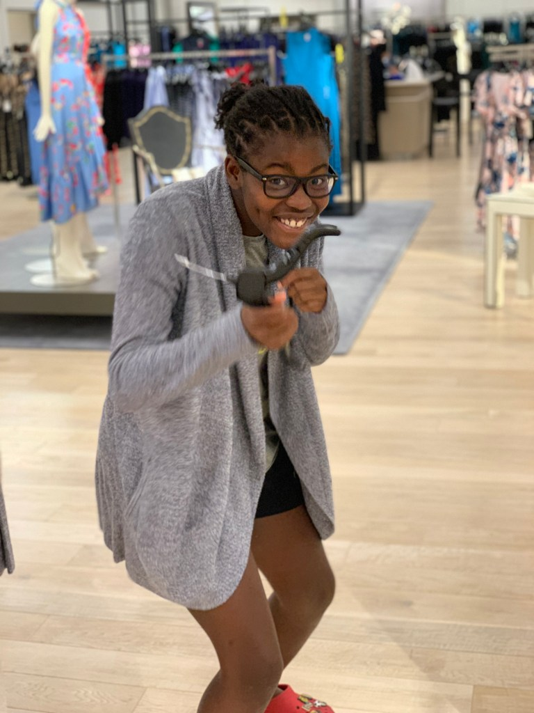 Nordstrom Anniversary Sale 2021 Shopping Guide 3