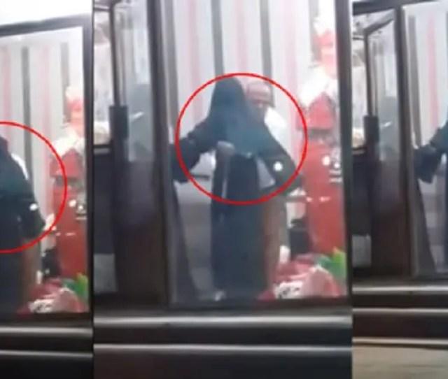 A Tailor Arrested For Taking Girls Measurements In Saudi Arabia Life In Saudi Arabia