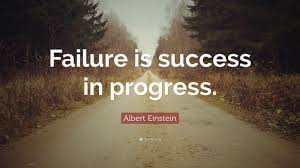 failure-n-success
