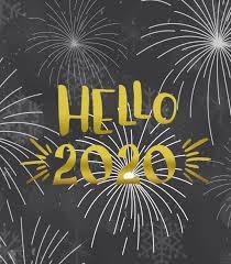 hello-2020