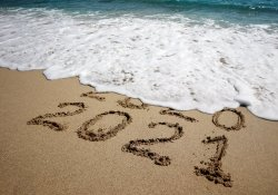 The Resolutions You should Make in 2021