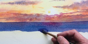 Eventbrite-header-img-2160x1080px---watercolour-sky