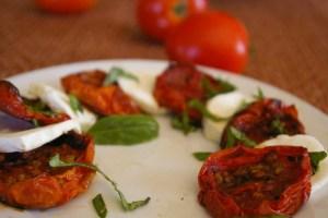 roasted-tomato-caprese