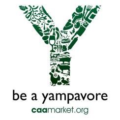 Yampavore-Logo