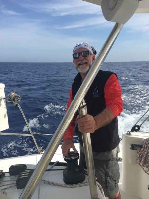 Massys Sail Cuba -4-2