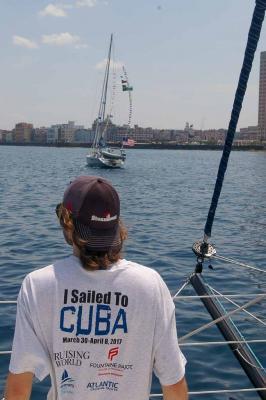 Sailing-Coast-of-Cuba