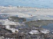 ice Lake Neatahwanta2