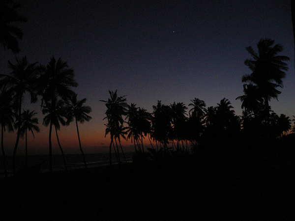 FLICKR-GHANA-villageNight-600x450