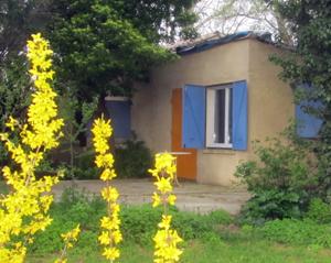 French summer rental
