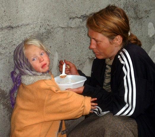 Homeless_girl_M