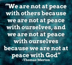 thomas-merton-peace-quote1
