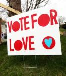 vote-for-love