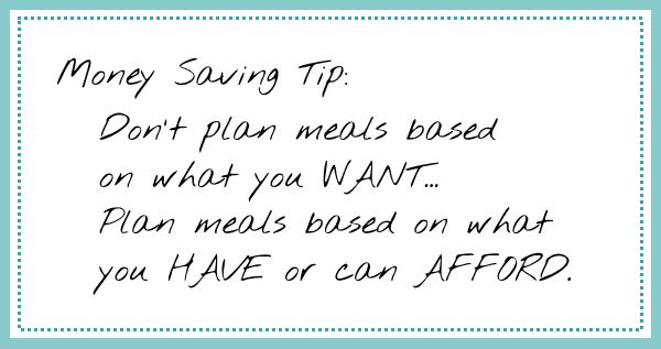 meal-plan-101-meal-planning-money-saving-tip
