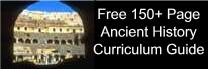 free-homeschool-history-curriculum-mosaic