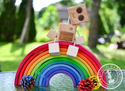http://www.adventure-in-a-box.com/diy-wooden-robot-buddy/